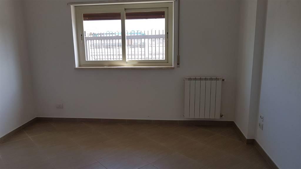 Appartamento in vendita a Messina, 3 locali, zona Località: LA FARINA, prezzo € 170.000   CambioCasa.it