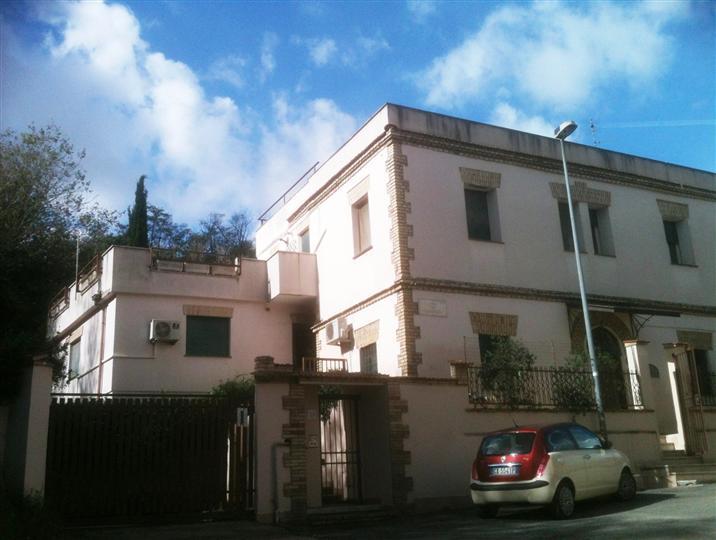 Trilocale in Via Dei Laterizi 23, Aurelio,gregorio Vii,ubaldi,san Pietro, Roma