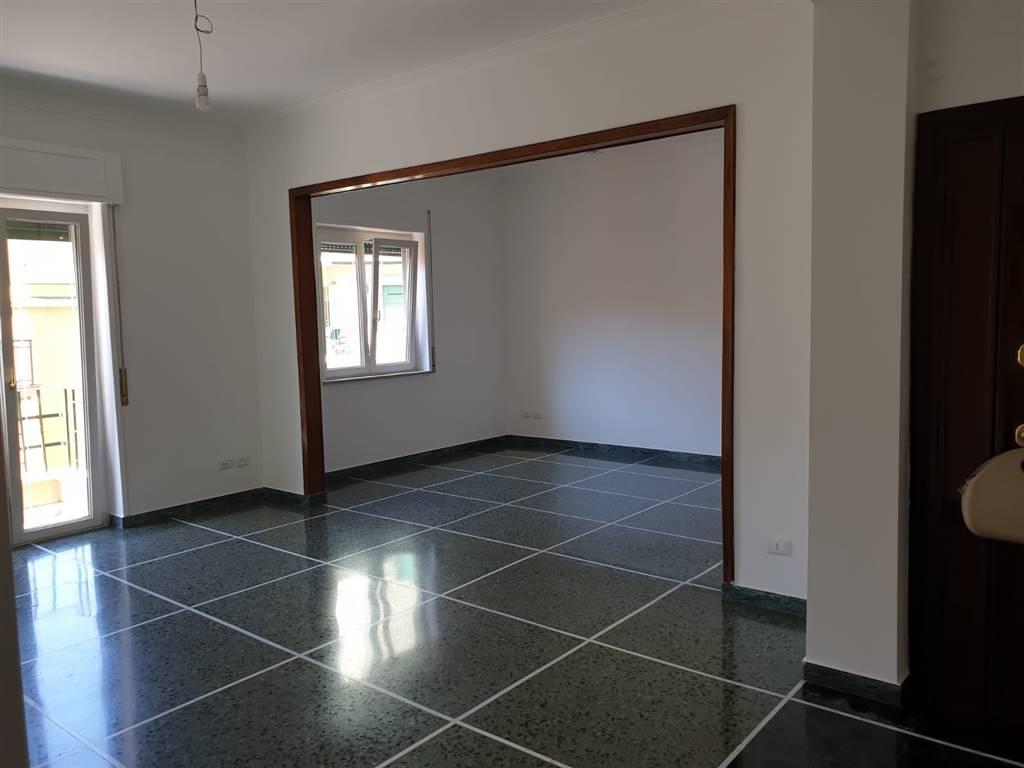 Appartamento in Via Acherusio, Trieste , Somalia , Salario, Roma