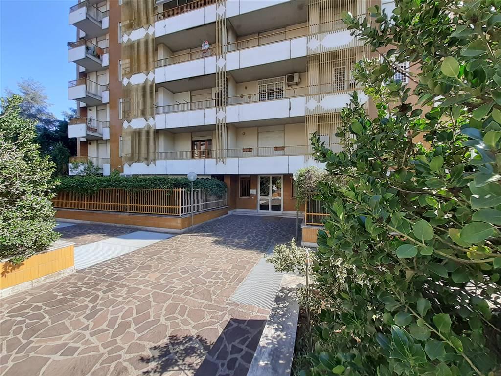 Appartamento in Via Deserto Del Gobi 10, Roma