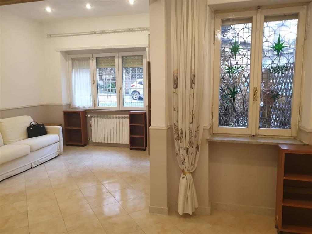 Bilocale in Via Arturo Graf 41, Monte Sacro, Talenti, Vigne Nuove, Roma
