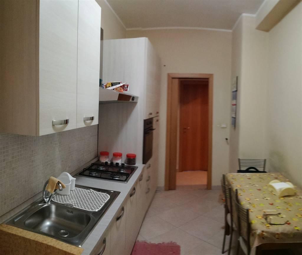 Stanza / Camera, Catania