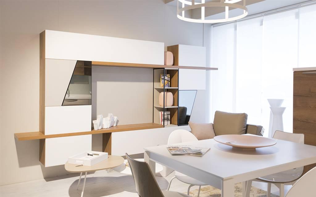 Appartamento in vendita a Assago, 3 locali, zona Località: LA GRANDE, prezzo € 275.000   PortaleAgenzieImmobiliari.it