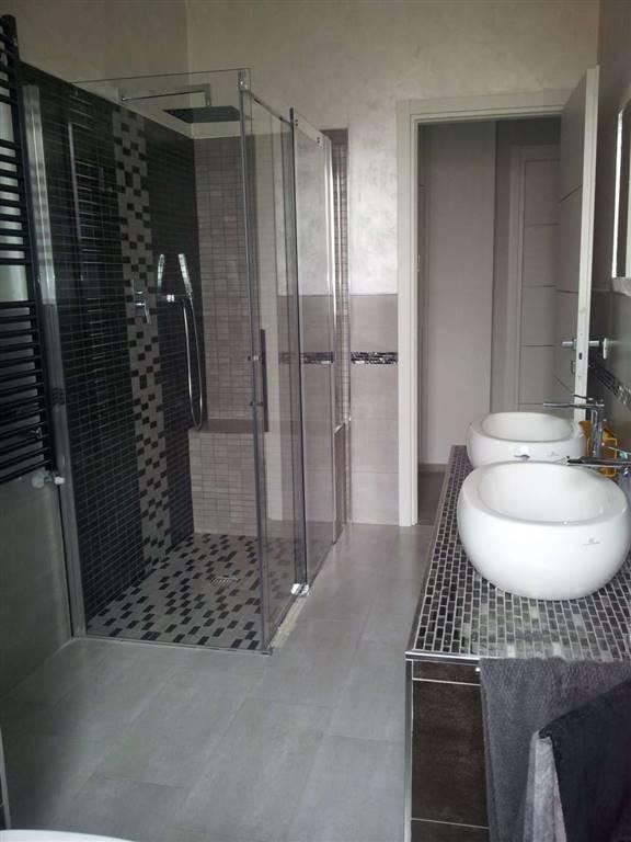 Appartamento in vendita a Trezzano sul Naviglio, 3 locali, prezzo € 224.000 | PortaleAgenzieImmobiliari.it