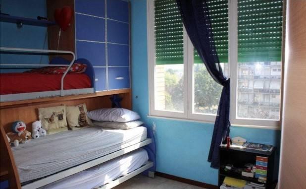 Appartamento in vendita a Trezzano sul Naviglio, 3 locali, prezzo € 165.000 | PortaleAgenzieImmobiliari.it