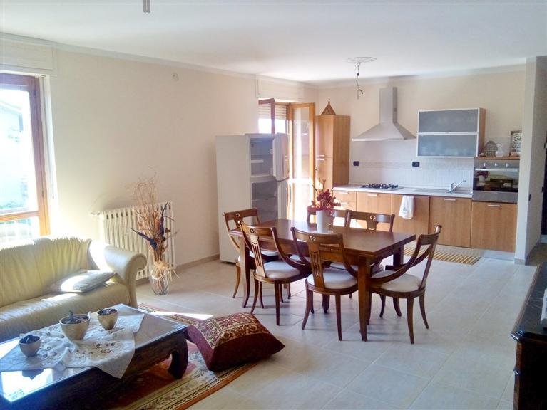 Appartamento in vendita a Pianfei, 2 locali, prezzo € 115.000 | PortaleAgenzieImmobiliari.it