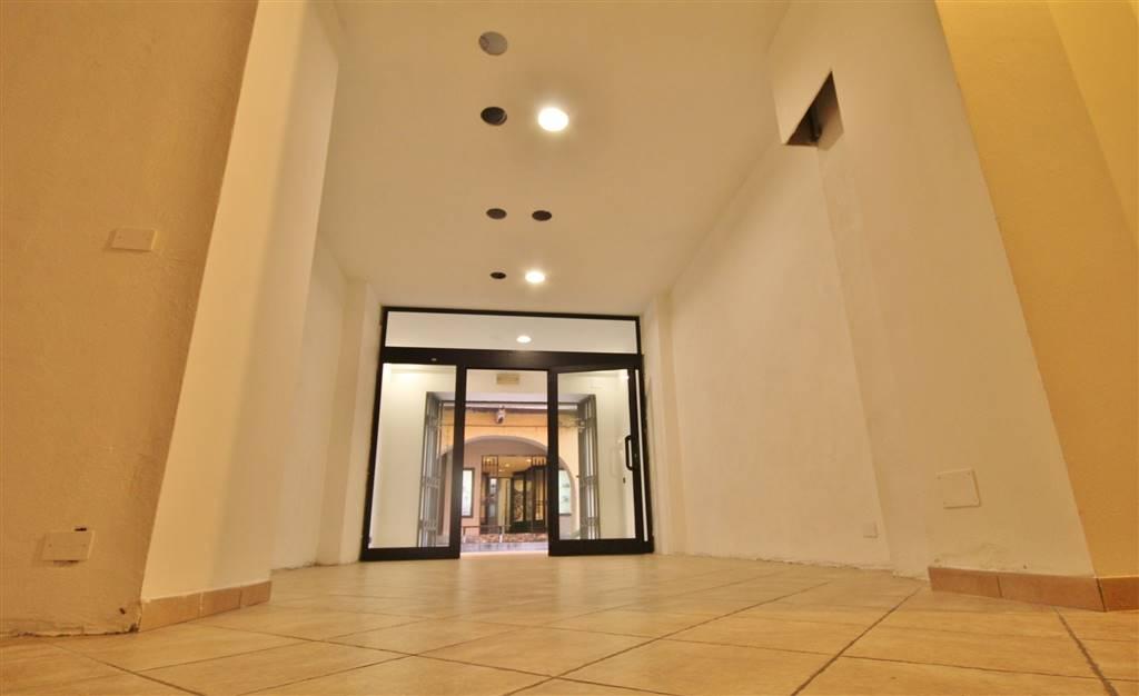 Negozio / Locale in vendita a Mondovì, 1 locali, zona Località: BREO, prezzo € 160.000 | PortaleAgenzieImmobiliari.it