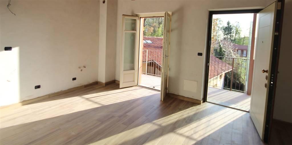 Appartamento in affitto a Villanova Mondovì, 3 locali, zona Località: CENTRO, prezzo € 400 | PortaleAgenzieImmobiliari.it