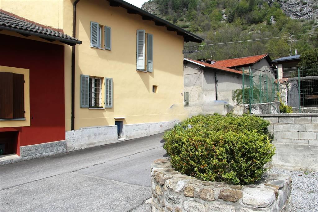 Soluzione Semindipendente in vendita a Valdieri, 4 locali, prezzo € 65.000   PortaleAgenzieImmobiliari.it