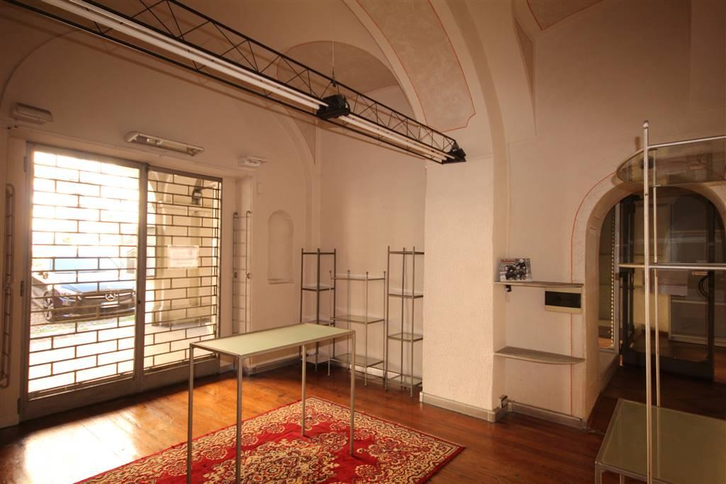 Negozio / Locale in affitto a Mondovì, 1 locali, zona Località: BREO, prezzo € 250 | PortaleAgenzieImmobiliari.it