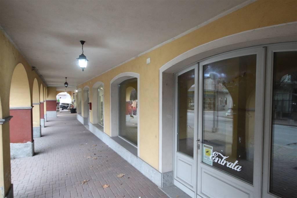 Attività / Licenza in affitto a Borgo San Dalmazzo, 1 locali, prezzo € 345 | PortaleAgenzieImmobiliari.it