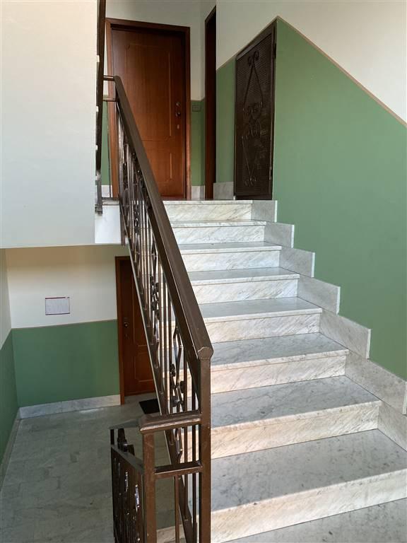 Appartamento in affitto a Bastia Mondovì, 4 locali, prezzo € 350 | PortaleAgenzieImmobiliari.it