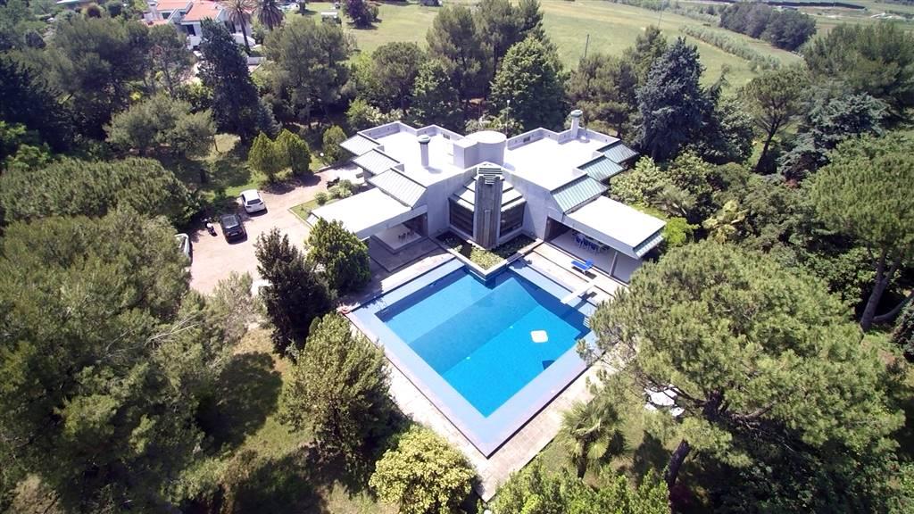 Villa in Ca Pronti, Riccione