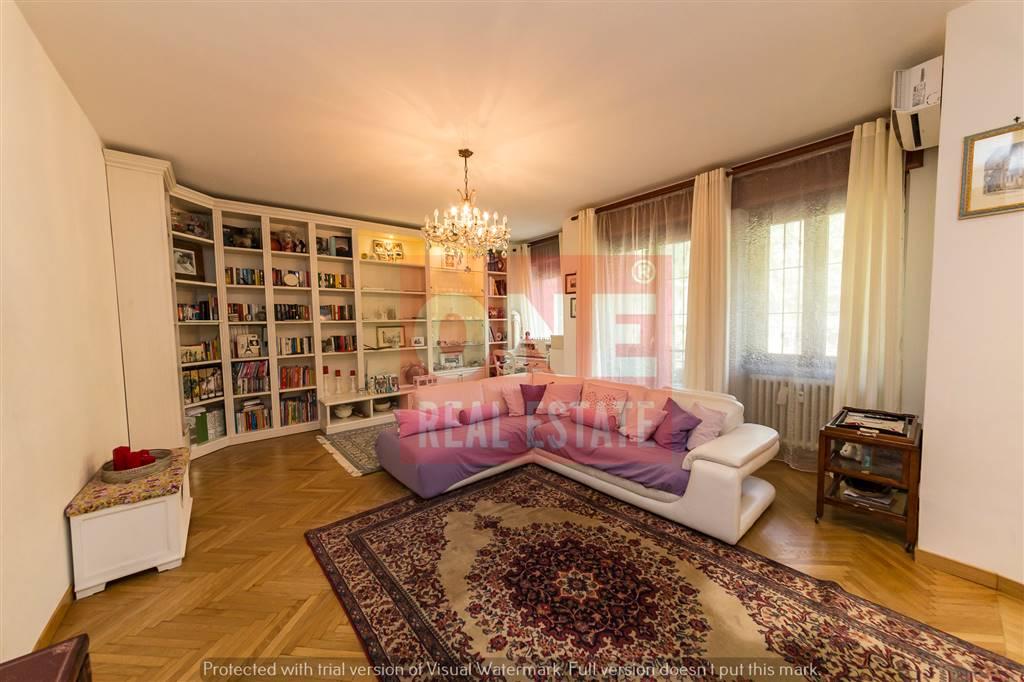 Case citt studi lambrate udine loreto milano in for Casa milano vendita