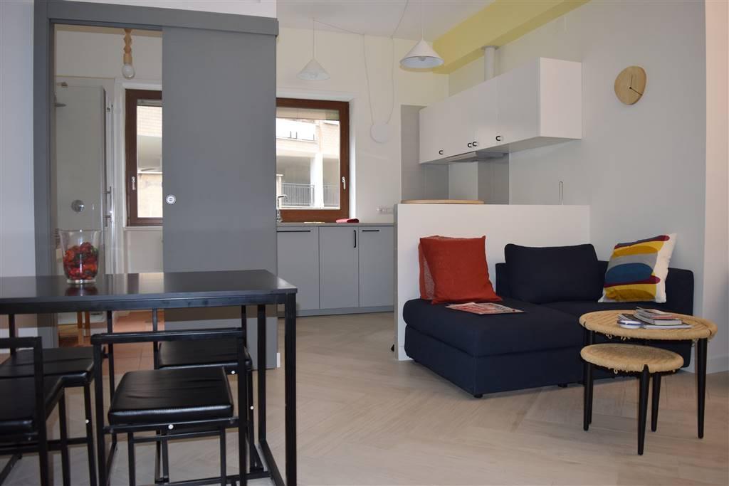 Stanza / Camera in Via Conca D'oro 320, Nuovo Salario, Prati Fiscali, Colle Salario, Roma