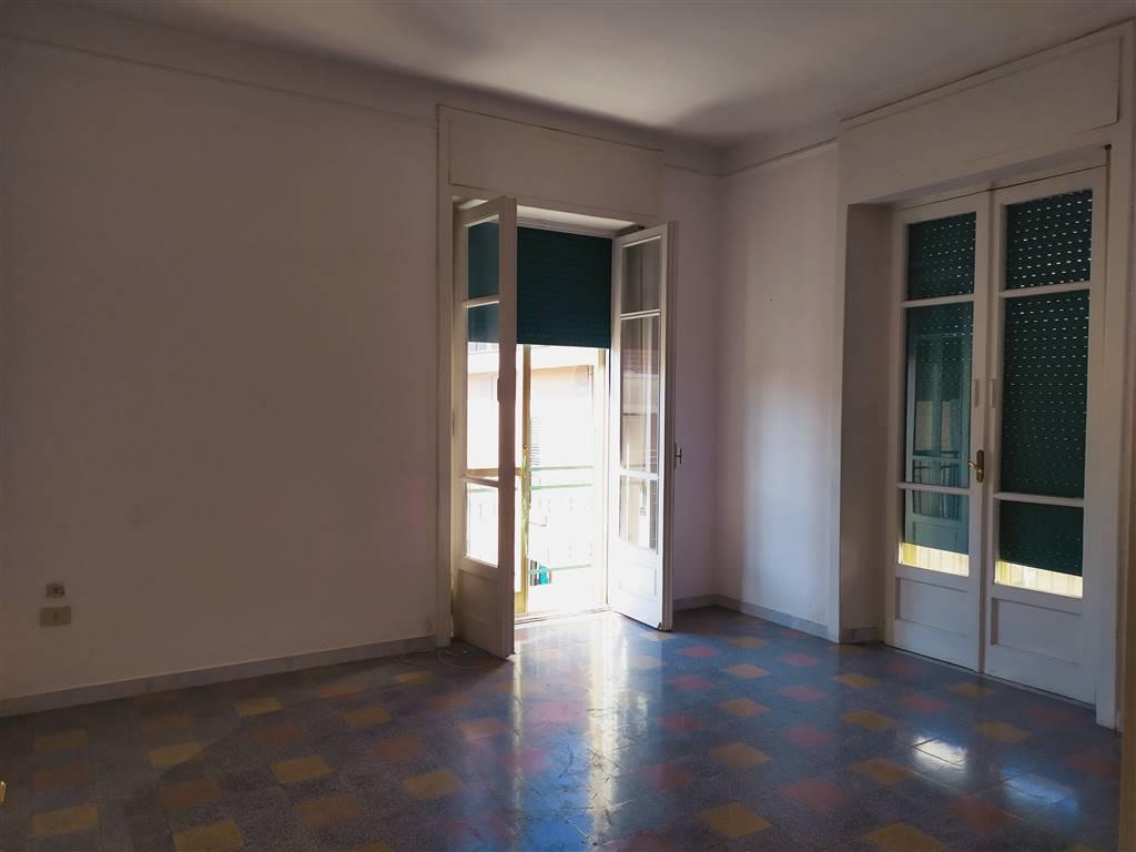 Trilocale, Carmine, Salerno, abitabile