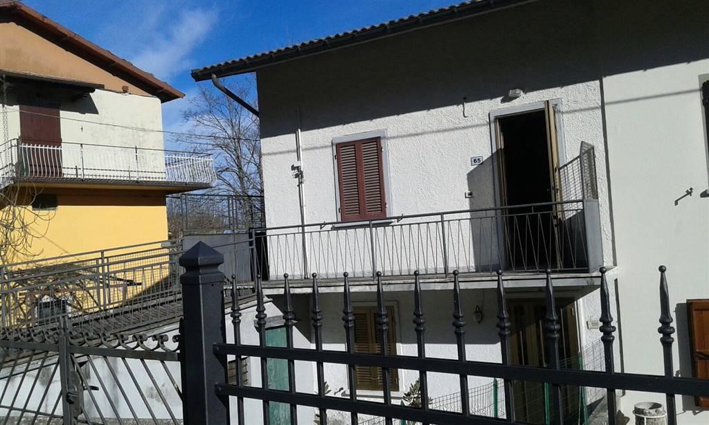 Appartamento in vendita a Castiglione dei Pepoli, 2 locali, zona gazza, Trattative riservate   PortaleAgenzieImmobiliari.it