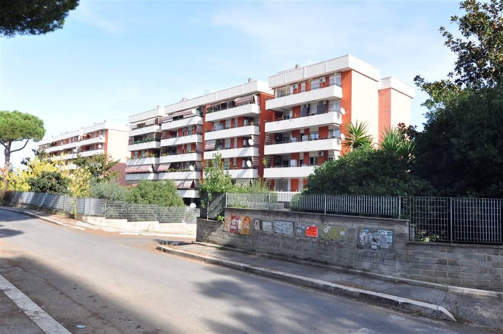 Appartamento, Saxarubra, Labaro, Prima Porta, Roma, abitabile