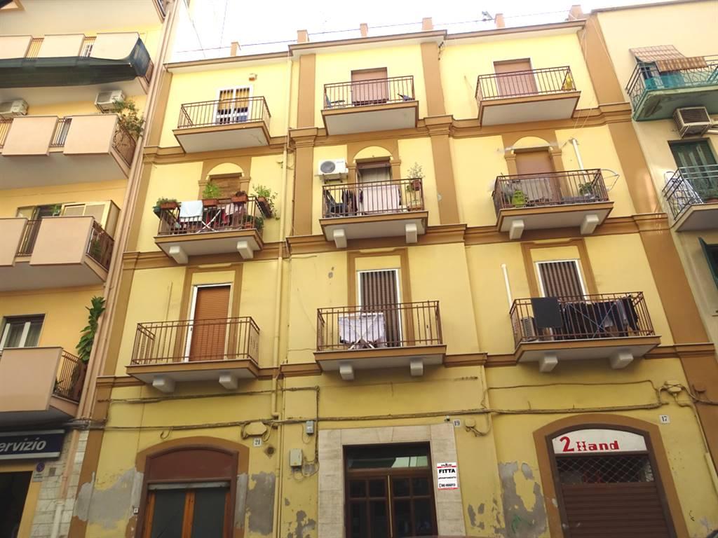 Monolocale in Via Gorizia  19/a, Madonnella, Bari