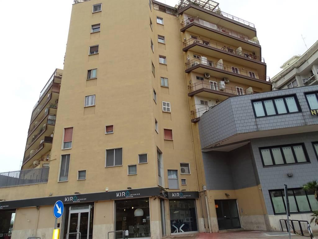 Bilocale in Via Oberdan 60, Bari