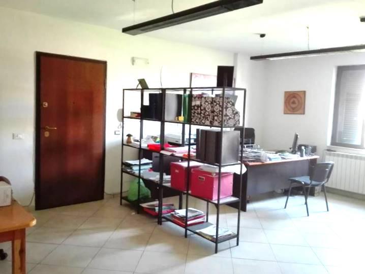 Appartamento, Marcianise, in ottime condizioni