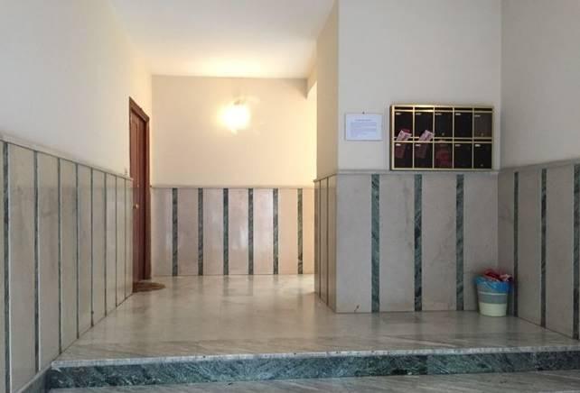 Appartamento, Marcianise, abitabile
