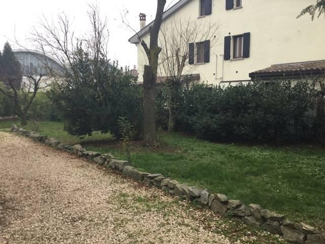 Giardino - Rif. 3389