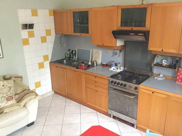 Cucina - Rif. 3389