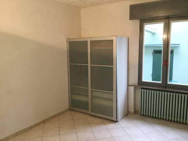 Camera matrimoniale - Rif. 3389