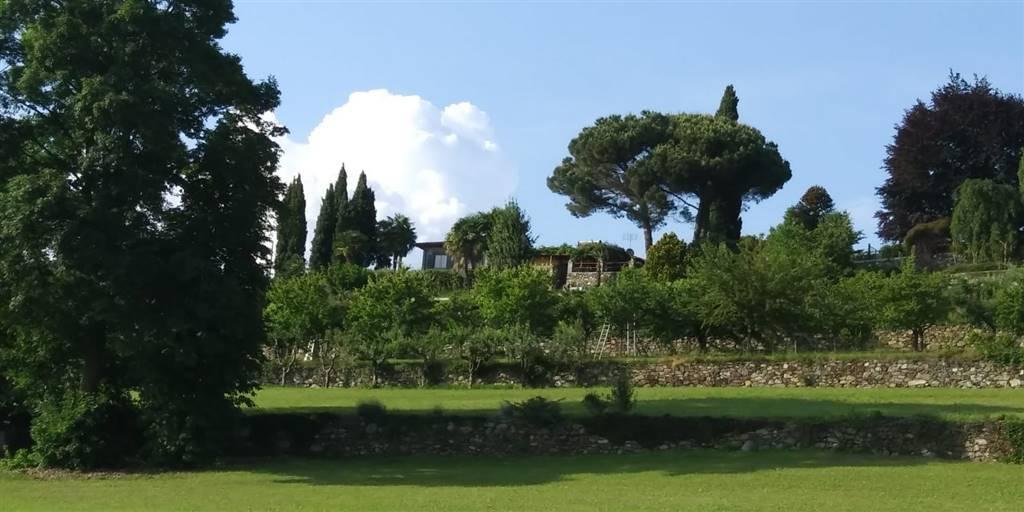 Villa in Strada Rapella, Piverone