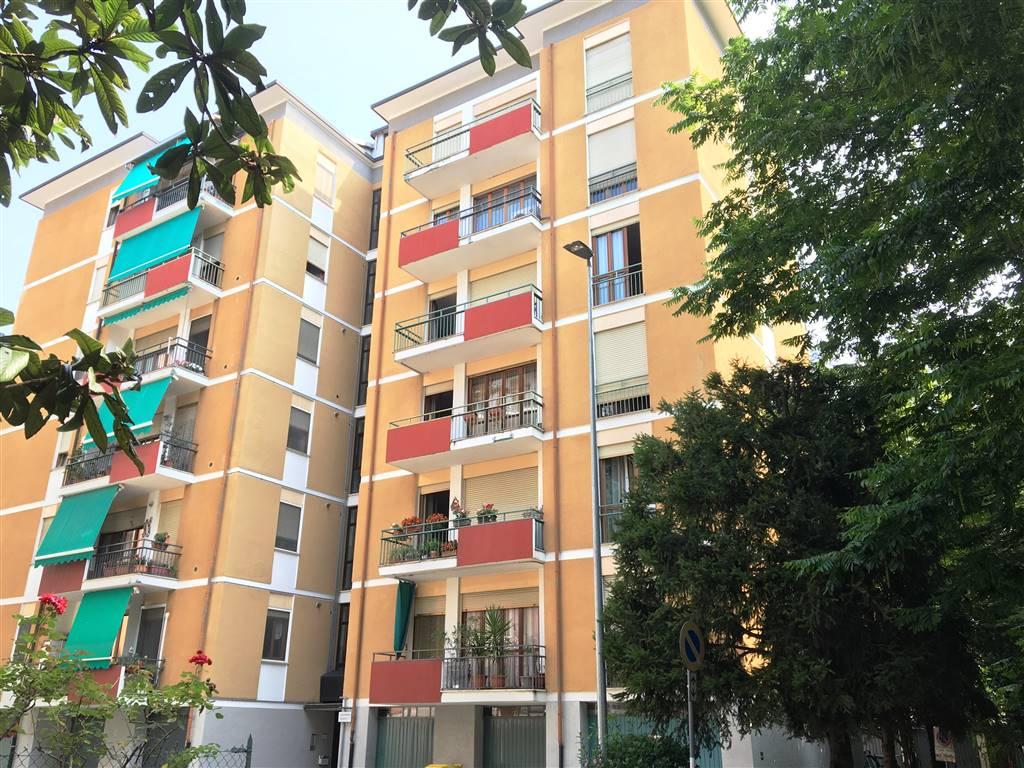 Quadrilocale in Via Galluzia 3, Borgonuovo, Banchette
