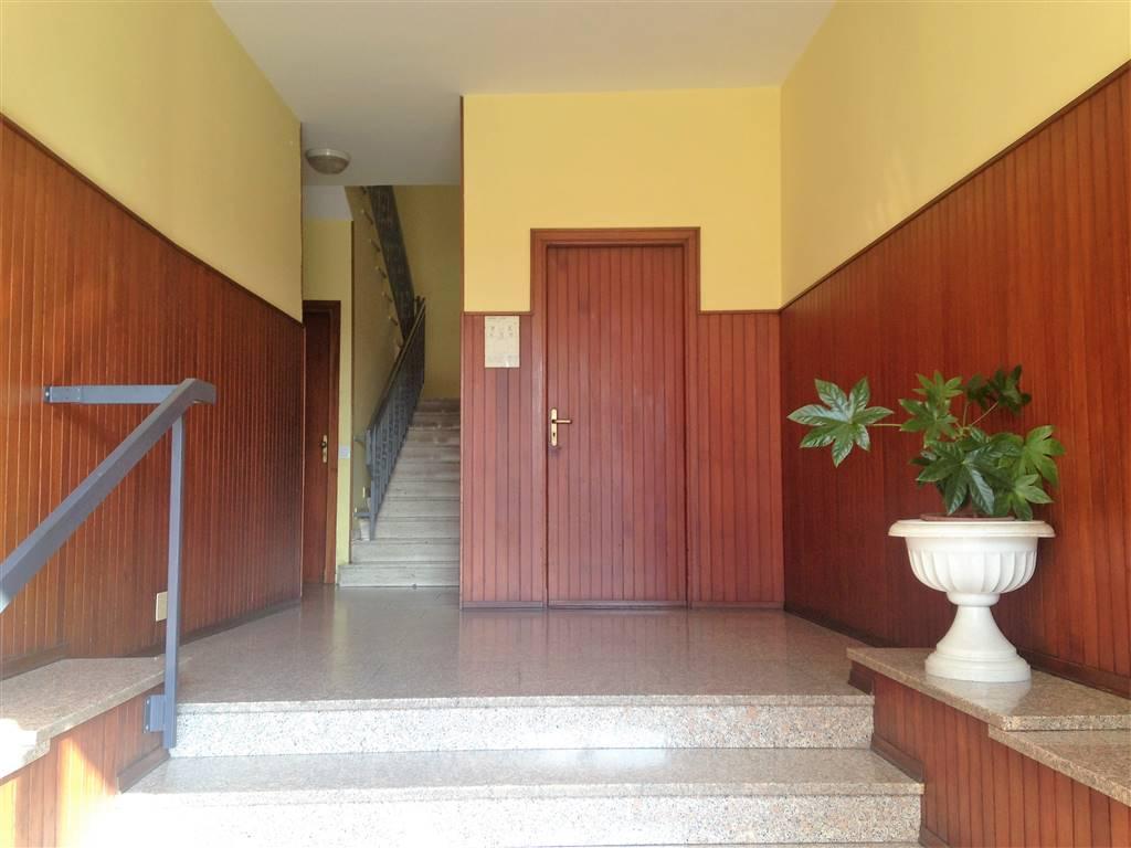 Appartamento in affitto a Strambino, 3 locali, prezzo € 340 | PortaleAgenzieImmobiliari.it