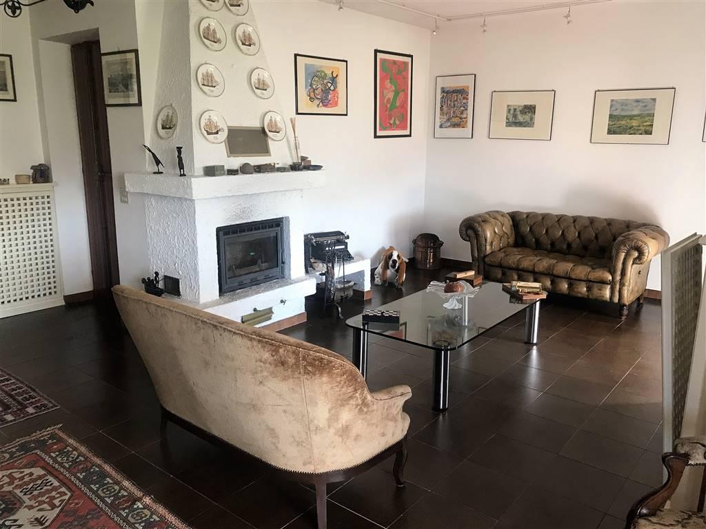 Villa a schiera in Casali Bacciana, Chiaverano
