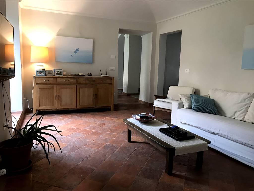 Casa semi indipendente in Via Vittorio Emanuele Ii 23, Vestigne'