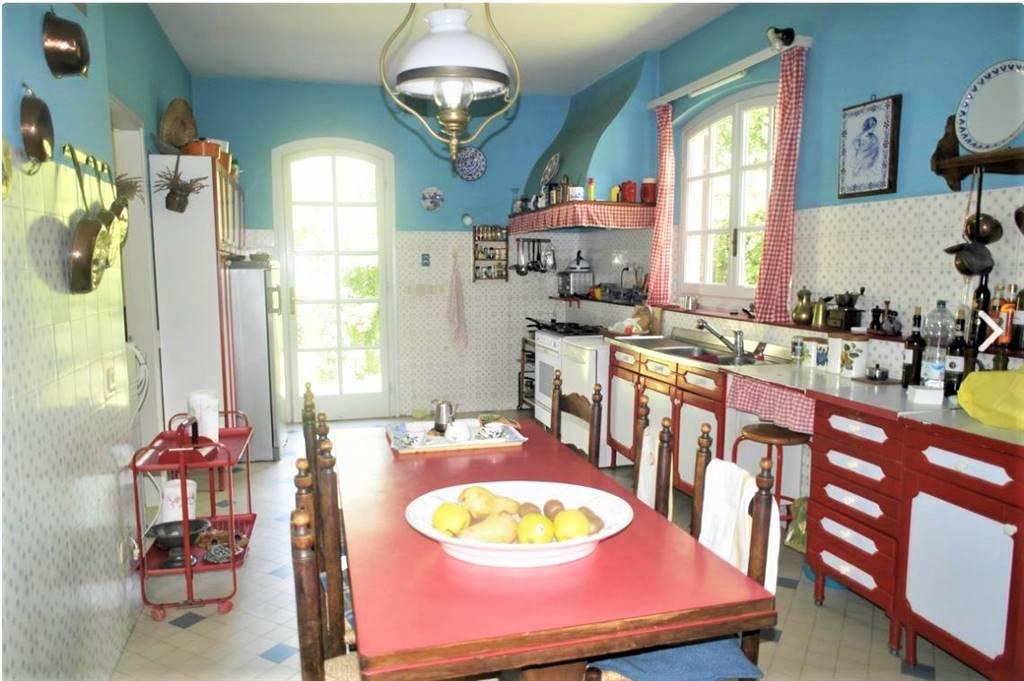 Villa in Monteforato, Marina Di Pietrasanta, Pietrasanta