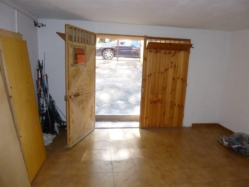 Garage / Posto auto, Follonica, in ottime condizioni