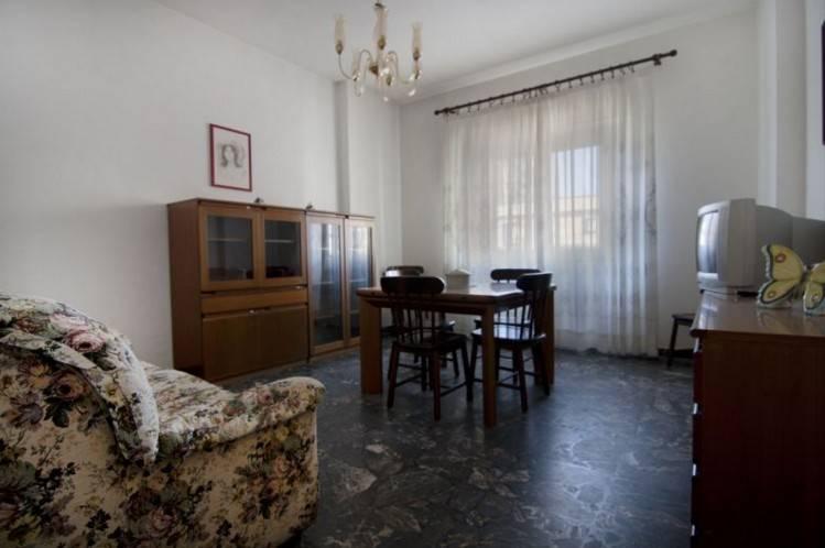 Appartamento, Follonica