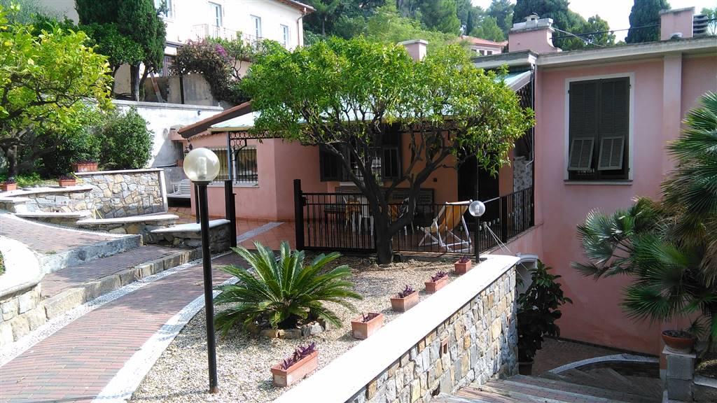 Beautiful Cerco Casa In Affitto