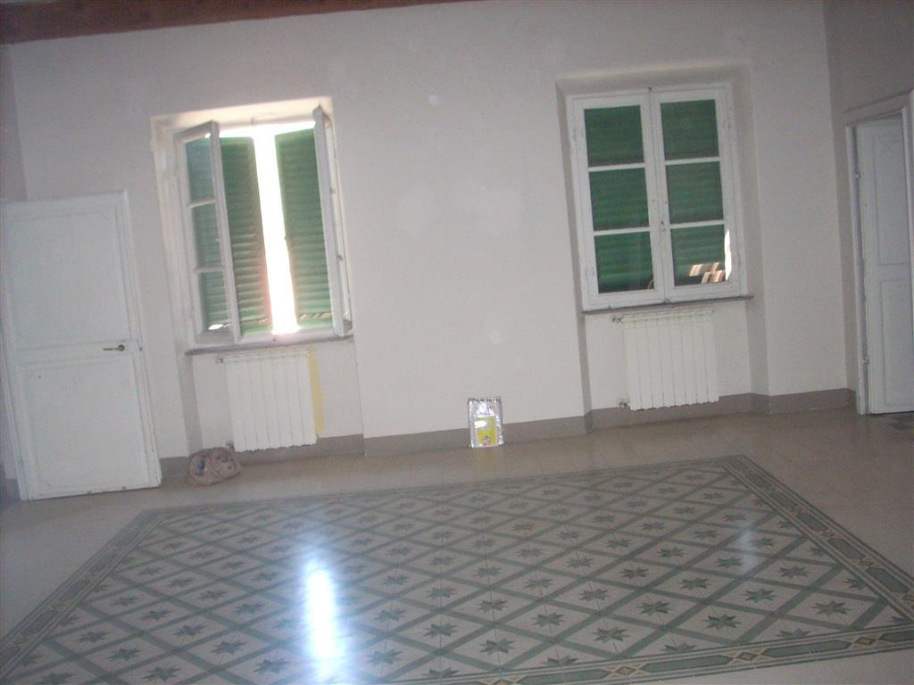 Appartamento, Quartiere San Francesco, Pisa, in ottime condizioni