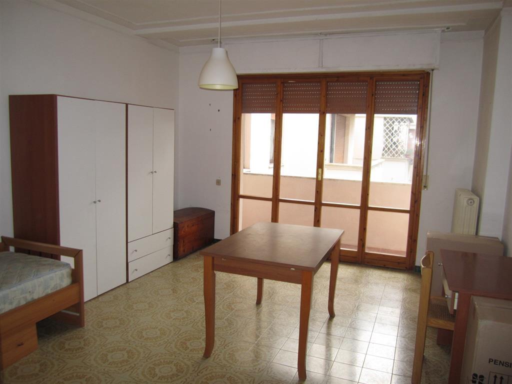 Appartamento, Quartiere San Giusto,san Marco, Pisa, abitabile