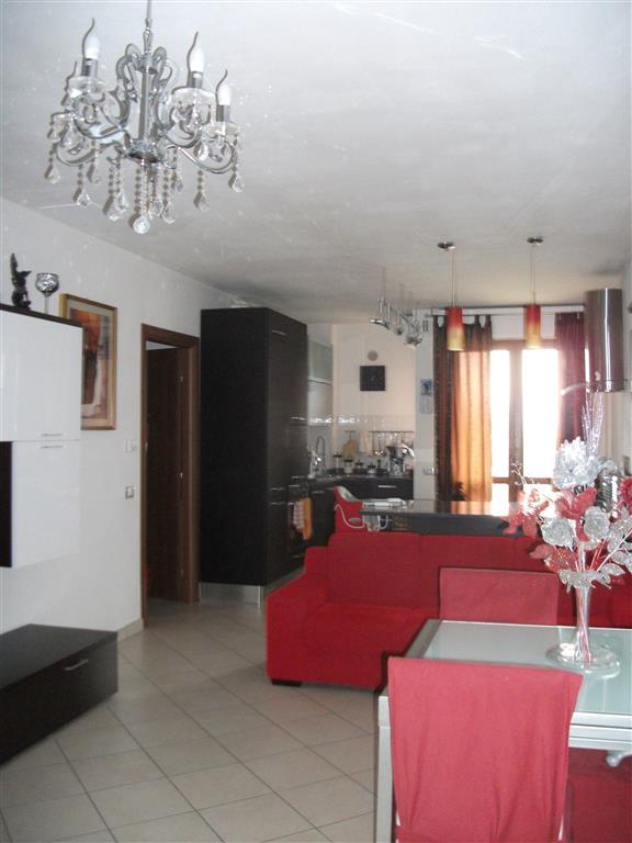 Appartamento, Cascina, in ottime condizioni