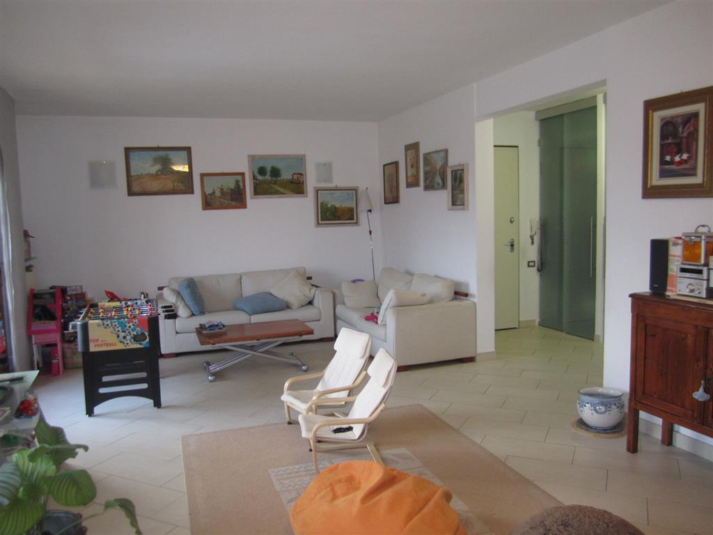Appartamento, San Martino a Ulmiano, San Giuliano Terme, in ottime condizioni