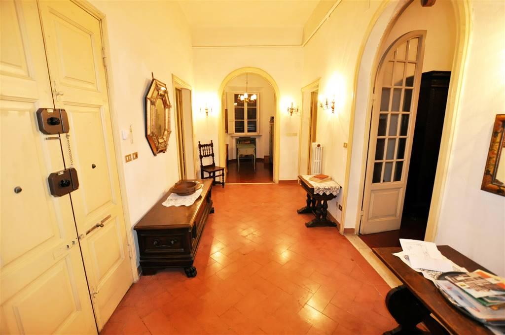 Appartamento in Via Mazzini 116, Pisa