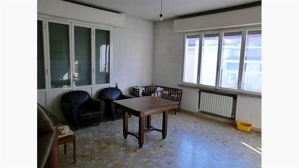 Appartamento indipendente, Zona Pratale,don Bosco, Pisa