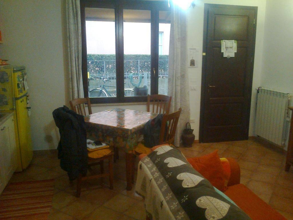 Bilocale, Uliveto Terme, Vicopisano, in ottime condizioni