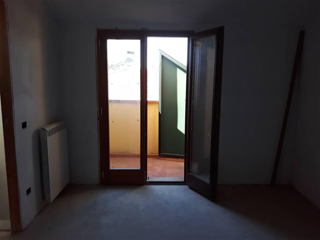 Quadrilocale, Mezzana, San Giuliano Terme