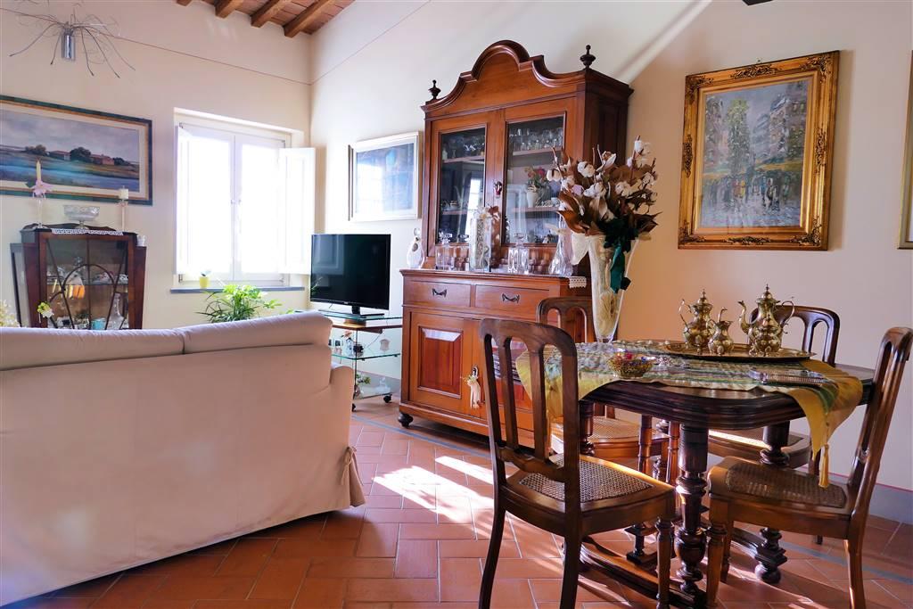 Appartamento, Gello, San Giuliano Terme