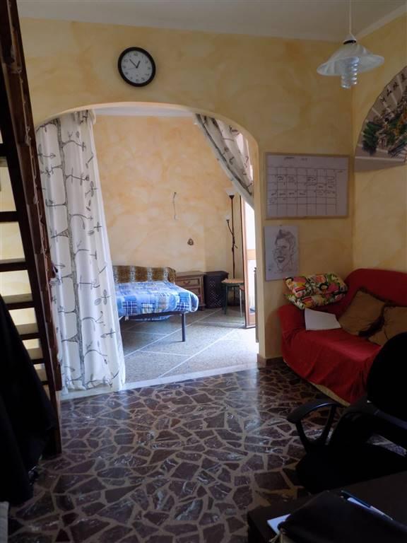 Appartamento indipendente, C. Storico,porta a Lucca, Pisa, in ottime condizioni