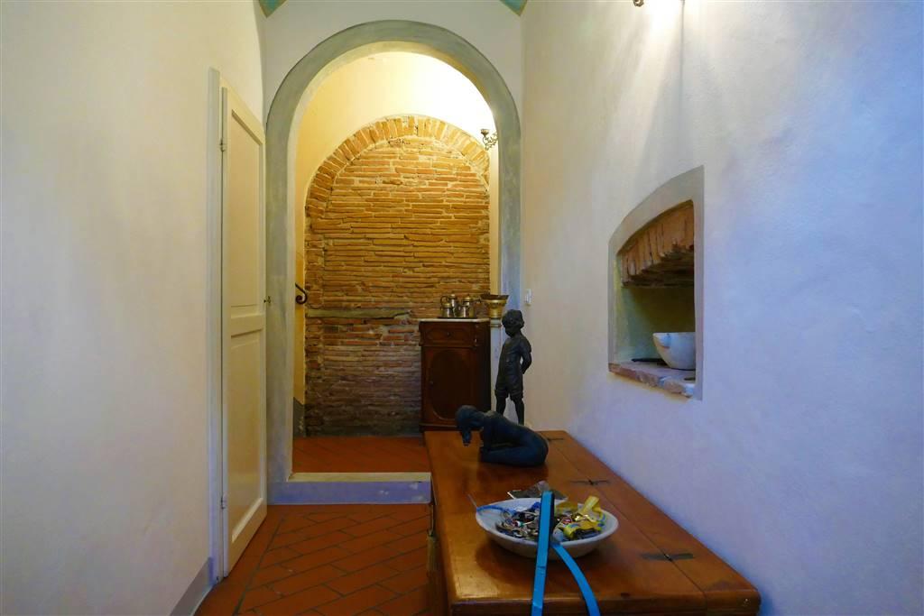 Appartamento indipendente, Quartiere San Francesco, Pisa