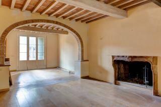 Villa, Quartiere Santa Maria, Pisa, in ottime condizioni